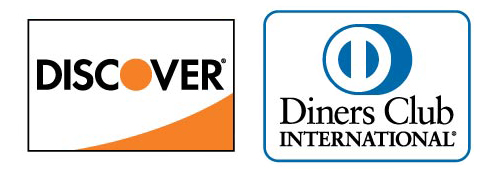 Discover-diners